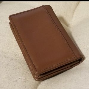 Tory Burch Bags - Tory Burch Wallet/Card Holder